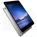 Xiaomi MiPad 2 - фото №2