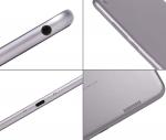 Xiaomi MiPad 2 - фото №3