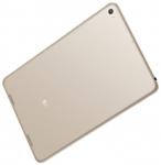 Xiaomi MiPad 2 - фото №4