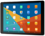 Teclast X89 Kindow - фото №1