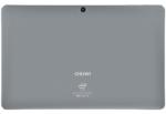 Chuwi HiBook Pro - фото №4