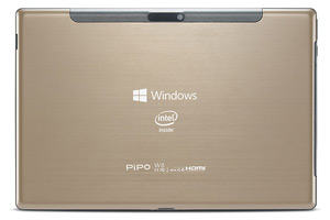 частота процессора гаджет windows 7